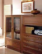 Корпусная мебель для дома москва мебель - статьи купить мебе.